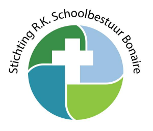 Stichting R.K. Schoolbestuur Bonaire